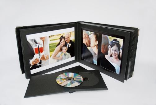 wedding-album