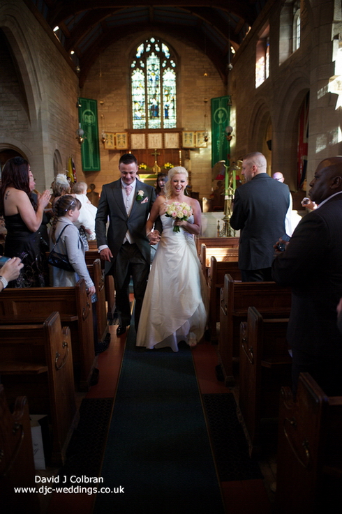 Beautiful wedding images