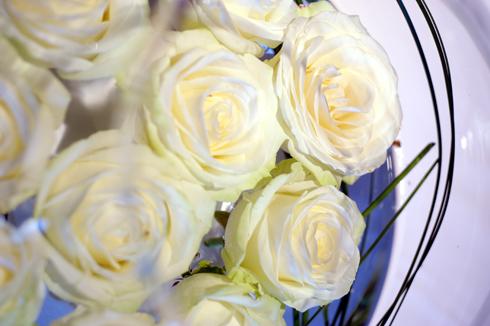 Flower details image