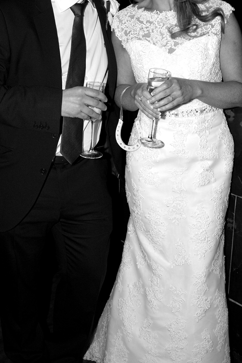 classic stylish wedding photographer