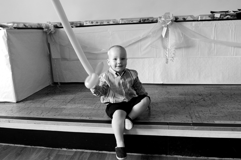 black white photography christenings