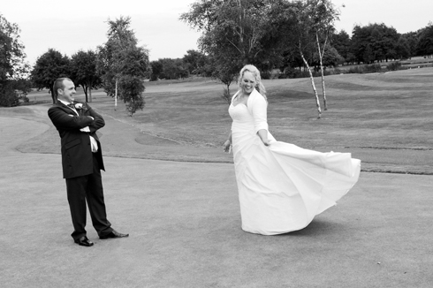 Liverpool wedding photographer reliable trustworthy