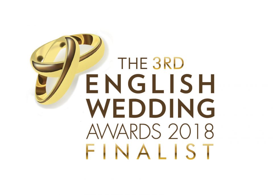English Wedding Photographer Awards